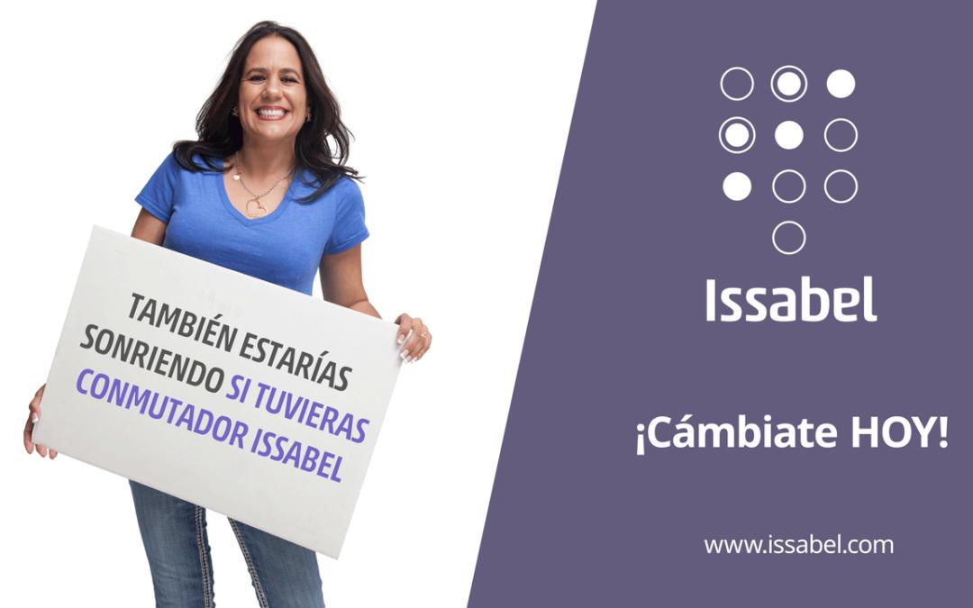 Migración de Elastix 2.5 a Issabel 4.0