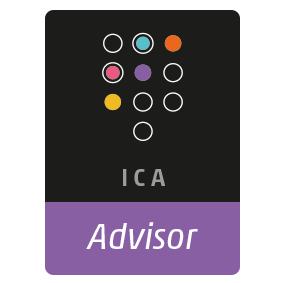Issabel Certified Advisor