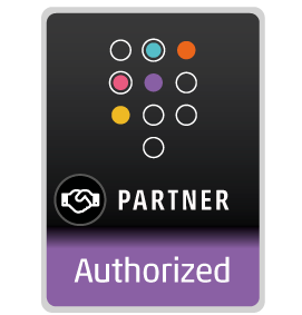 Issabel Authorized Partner