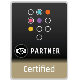 Issabel Certified Partner