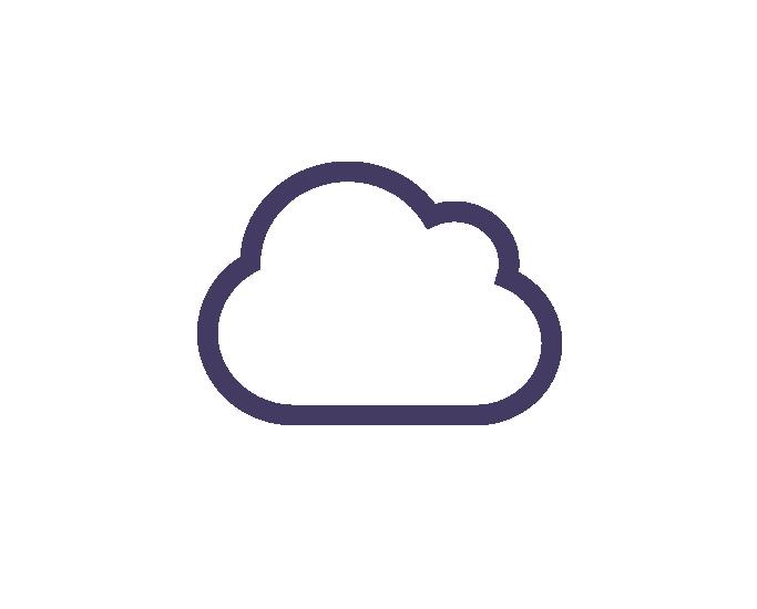 Issabel IP PBX: Unified Communications Software Platform