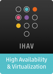 Badges_ihav-badge