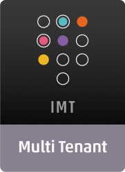 multitenant_imt-badge